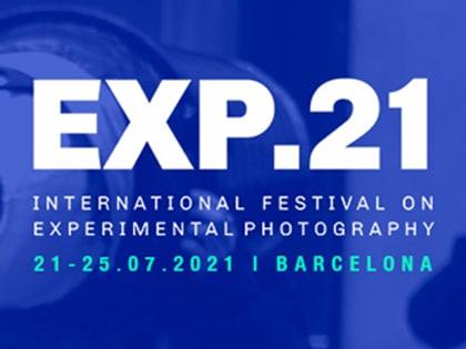 International Festival on Experimental Photography ´21